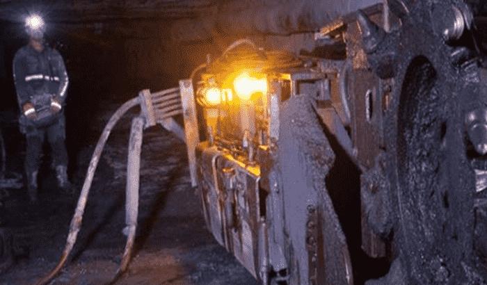 20 شرکت برتر استخراج معدن - سرمایه جمع آوری شده در سال 2020.